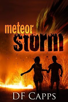 METEOR STORM by David Capps, http://smile.amazon.com/dp/B00RW30QE8/ref=cm_sw_r_pi_dp_hyNYub1T7K0XQ