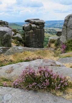 Derbyshire, Ancestry, London England, Netherlands, Britain, Mount Rushmore, Nature, Scotland, Medieval