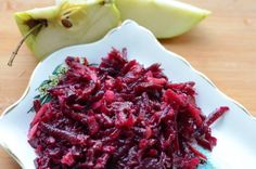 Cabbage, Lunch, Vegetables, Eat, Recipes, Food, Polish Food Recipes, Eat Lunch, Recipies