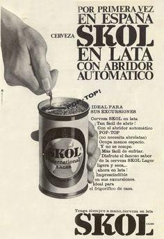 Vintage Love, Vintage Ads, Vintage Posters, Beer Poster, Poster S, Old Ads, Baking Ingredients, Nostalgia, Poster Vintage