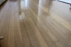 """How to clean your wood floors using  homemade cleaner recipes that are natural and easy to make. These homemade cleaners include lemon vinegar olive oil polish vinegar and baby oil and tea cleaner!""   Read more at http://ift.tt/1mbBPez"