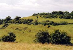 """The location of the battlefield of Badon Hill has never been identified for certain. One candidate is the old Iron Age fort of Dyrham in Gloucestershire. It was certainly used soon after Arthur's time in 577 AD when the Saxons defeated the Britons and """"slew three kings"""" The Battle of Dyrham was very important as it allowed the Saxons to divide the Britons of Wales from the Britons of Devon and Cornwall."""