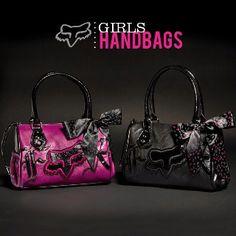Fox purses I like the black one Fox Purse, Fox Bag, Backpack Purse, Purse Wallet, Fox Racing Clothing, Beautiful Handbags, Beautiful Bags, Cute Purses, Balenciaga City Bag