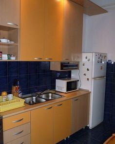 Apartman Prag  http://ift.tt/28KqJNG