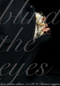 Horror, Image, Cover, Fashion, Moda, Fashion Styles, Fashion Illustrations