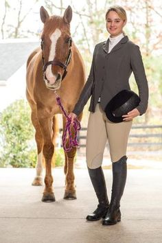 04eff9fe151 52 Best Equestrian Winter-Time Must-Haves images in 2019 ...