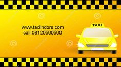 Taxi Indore operate Taxi Cabs services 24 X 7 and 365 days a year. We entertain Airport/Railway/Bus Station services, Indore Pick 'n' Drop transportation. http://taxiindore.com/about-us/