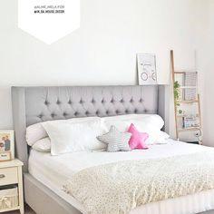 108 gambar dekorasi kamar tidur terbaik | dekorasi kamar