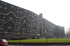 Love London Council Housing | Page 7 of 9 | Exploring Londons Council Housing