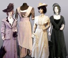 edwardian dress - Google-haku