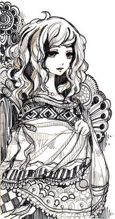 031011 by koyamori.deviantart.com on @deviantART