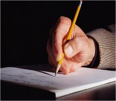 How to Write Resignation Acceptance Letter