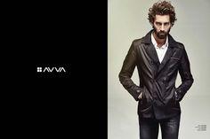 Avva Spring/Summer 2015 Men's Lookbook | Primavera Verano #Tendencias #Moda Hombre #Trends #Menswear   F.B.