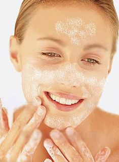 How to Make Homemade Acne Spot Treatment. Acne is not a pleasant on your eyes and it sure is not liked by most. Who would not love getting rid of Acne as fast as you can. Click to see how to deal with Acne fast.