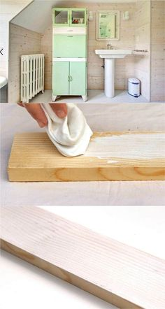 whitewash wood furniture. How To Whitewash Wood In 3 Simple Ways \u2013 An Ultimate Guide Furniture R