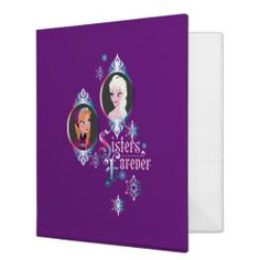 >>>Low Price          Sisters Forever 3 Ring Binders           Sisters Forever 3 Ring Binders today price drop and special promotion. Get The best buyDeals          Sisters Forever 3 Ring Binders Online Secure Check out Quick and Easy...Cleck Hot Deals >>> http://www.zazzle.com/sisters_forever_3_ring_binders-127423166613383227?rf=238627982471231924&zbar=1&tc=terrest