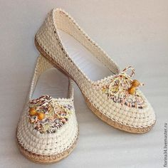 Com - Diy Crafts - Qoster Crochet Boot Socks, Crochet Booties Pattern, Crochet Slipper Boots, Crochet Slipper Pattern, Baby Shoes Pattern, Knit Shoes, Crochet Baby Shoes, Crochet Slippers, Crochet Poncho With Sleeves