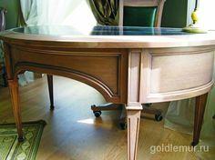 МЕБЕЛЬ РУЧНОЙ РАБОТЫ ДЛЯ ГОСТИННОЙ. #мебель #декор #мебель_ручной_работы #goldlemur #наши_работы #дерево #мебель_из_дерева