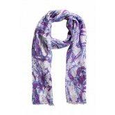 knot-me-map-print-viscos-scarf