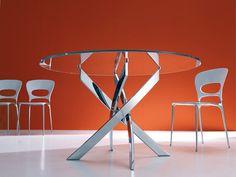 Designový nábytek http://JESPEN.cz » Jídelní stoly