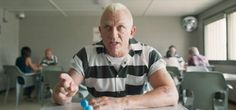 New Logan Lucky Clip with Daniel Craig Channing Tatum and Adam Driver   Channing Tatum and Adam Driver get crime advice from Daniel Craig in a new Logan Lucky clip  StudioCanalhas released a newLogan Lucky clip from director Steven Soderbergh (Oceans Eleven) today called Pro Con. In the clip brothers Jimmy and Clyde Logan played by Channing Tatum (Magic Mike) and Adam Driver (Star Wars: The Last Jedi) respectively are trying to rob Charlotte Motor Speedway. Theygetsome pointersfrom Joe Bang…