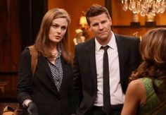 Bones: morre amigo de Booth e Brennan - http://popseries.com.br/2017/01/20/bones-12-temporada-the-price-for-the-past/