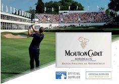 Bordeaux Baron Philippe de Rotschield Mouton Cadet, European Tour, Bordeaux, Tours, Bordeaux Wine