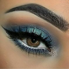 featuring her winter nights look Thank you for always sharing your many gorgeous Beauty Brushes, Winter Night, Night Looks, Mikasa, Always Be, Makeup Ideas, Eye Makeup, Eyes, Artist