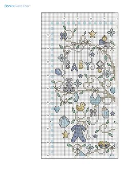 Image result for cross stitch collection feb 2017