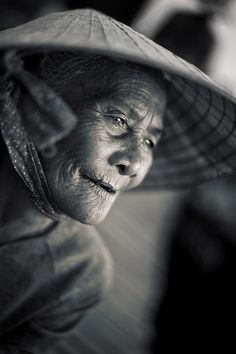 a new trial by Hoi An Photo, via Flickr