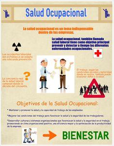 infografia seguridad laboral