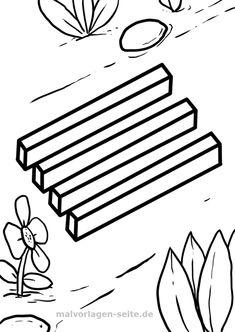 malvorlage kaktus | malvorlagen - ausmalbilder | malvorlagen, ausmalbilder und kostenlose