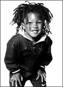 child#locks#dreadlocks#boy#chimgla-dreadlocks-dread-rasta-cheveux-hair-photographer-photography-man-boy-black
