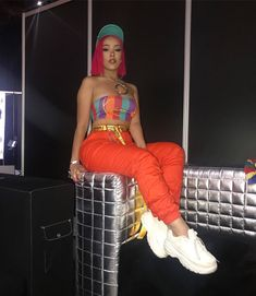 30 Best Doja Cat Images In 2020 Cat Aesthetic Female Rappers Cats