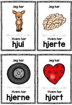 Browse over 40 educational resources created by LaerMedLyngmo in the official Teachers Pay Teachers store. Danish, Literacy, School, Drawings, First Grade, Danish Pastries