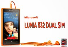 Microsoft Lumia 532 Dual SIM Full Specs - http://zorsetech.blogspot.in/2015/02/microsoft-lumia-532-dual-sim-full.html