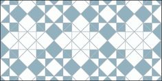 star and cross designs - Google Search