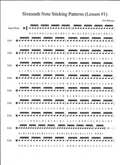 exercise drumset - Google Search