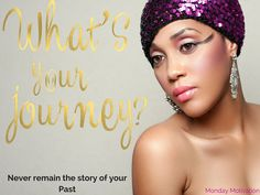 What's your Journey?