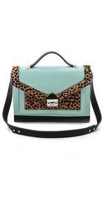 For the girl. Cross Body Bags & Messenger Bags