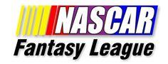 NASCAR Fantasy Leagues
