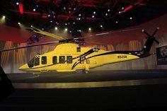 helicopteros mais caros do mundo