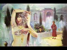 AMBIYAN DE BUTIYAN TAY SHAMSHAD BEGUM FILM BHANGRA MUSIC HANSRAJ BHEL..