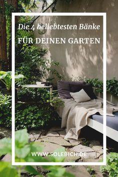 moderne inspirationen rund um deine terassengestaltung. Black Bedroom Furniture Sets. Home Design Ideas