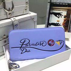 dior Wallet, ID : 41641(FORSALE:a@yybags.com), dior cheap bags, dior buy wallets online, dior large wallets for women, dior handbag purse, dior silver handbags, dior bag backpack, dior satchel purses, christian dior malaysia, cristian dior handbags, dior slim leather briefcase, dior green leather handbag, christian dior designer #diorWallet #dior #dior #backpack #brands