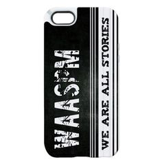 iPhone 5/5s Candy Case on CafePress.com  #cafepress #phonecase #iphone #samsung #modern #stylish