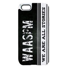 iPhone 5/5s Candy Case on CafePress.com  #cafepress #phonecase #iphone #samsung #modern #stylish