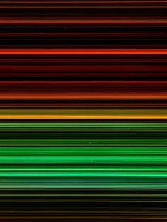 Martijn Schuppers · Works · Paintings 2011