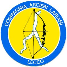 Arcieri Lariani
