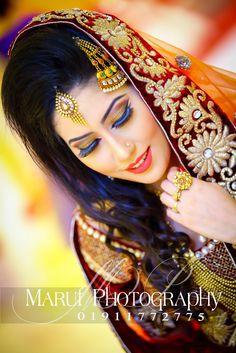 Maruf photography